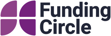 Funding Circle - a LondonSEO sponsor